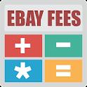 Profit & Fees Calculator icon