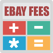 Fees Analyzer for eBay sellers