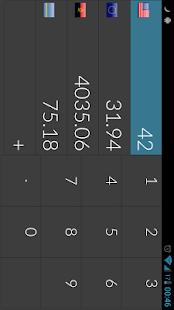 玩免費旅遊APP|下載Currency Converter Calculator app不用錢|硬是要APP