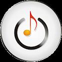 PoweRing icon