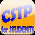 CSTP for Unisa