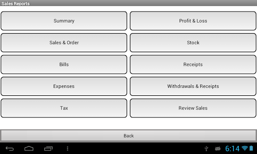 【免費商業App】Tycoon SMB-Invoice/POS/Billing-APP點子