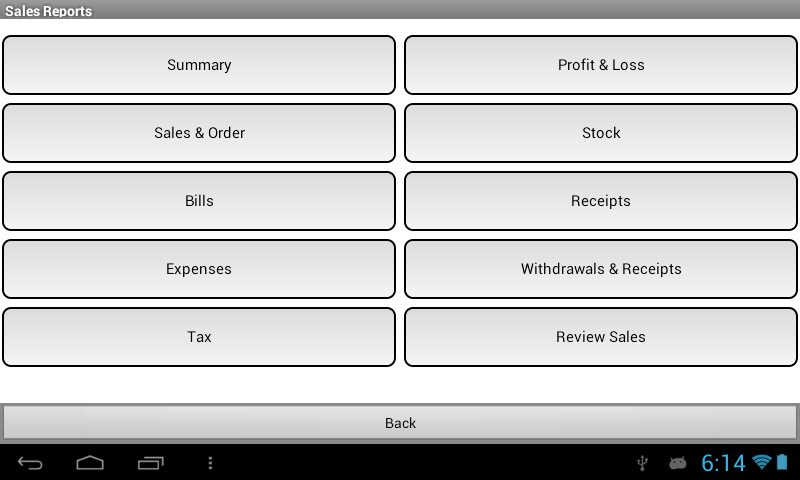 Receipt For Charitable Donation Pdf Tycoon Smbinvoiceposbilling  Android Apps On Google Play 2015 Outback Invoice Excel with Free Invoice Software Uk Excel Tycoon Smbinvoiceposbilling Screenshot Duplicate Receipt Books Word