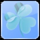 Sensation Go Launcher EX Theme icon