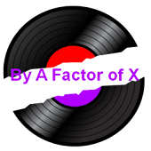 A Factor of X - X-factor quiz