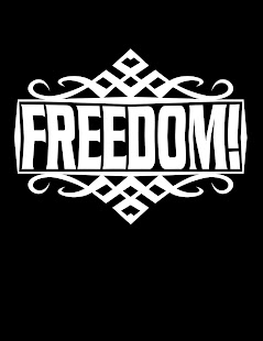 FREEDOM!- screenshot thumbnail