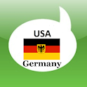 DutchlandSMS: SMS to Germany
