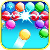 Game Bubble Mania™ APK for Windows Phone