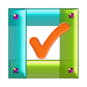 Quiz Library (Create & Share) icon