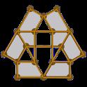 Stick Arts icon