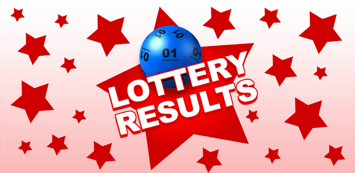 Lottery Usa Results