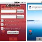CallMyLovePro icon