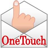 OneTouchMail(Speech recogniti)