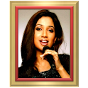 Shreya Ghosal Superhit Songs logo