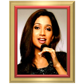 Shreya Ghosal Songs