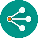TapPath Browser Helper icon