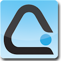 PixelArte – Publicidade L logo