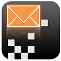 Chess SMS (Norway) AdsFree icon