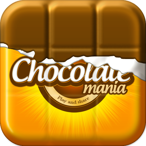 Chocolate Mania Free