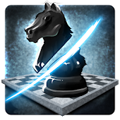 Chess of Knight