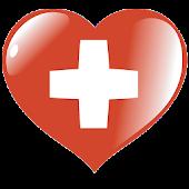 Swiss Radio Music & News