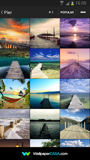 Cool Wallpapers HD 20,000+ sheets for iPhone 6/6 Plus/5, and iPod ...