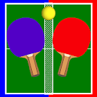 Ping Pong Clásico HD 2 icon