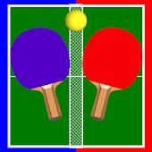 Ping Pong Classic HD 2
