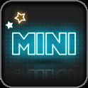 MINI 전광판 icon