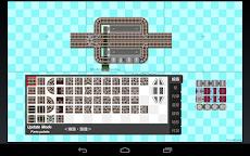 掌内鉄道エディター for タブレットのおすすめ画像4