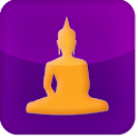 Buddha Quotes Plus logo