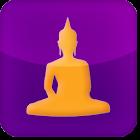 Buddha Quotes Plus icon