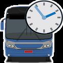 Próximo Ônibus Juiz de Fora icon