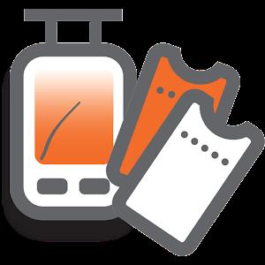 SMS Ticket Slovakia