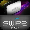 SWIPE for KCP