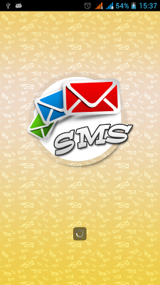 Hindi SMS Messages Collection - screenshot