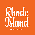 Rhode Island Monthly icon