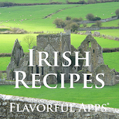 Irish Recipes - Premium