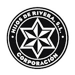 Logo for Hijos De Rivera, S.A.