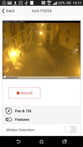 Netcam Studio Mobile