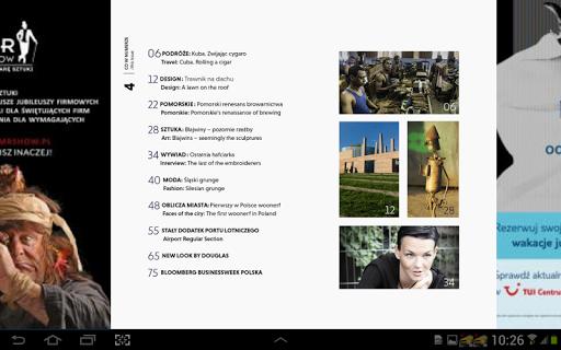 【免費旅遊App】Łódź u fly-APP點子