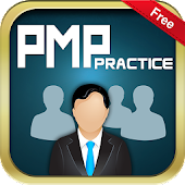 Passing the PMP