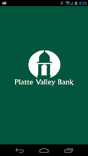 PVB Mobile Banking
