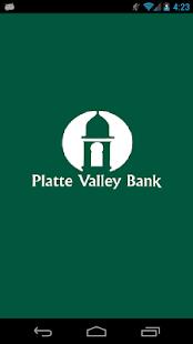 PVB Mobile Banking - screenshot thumbnail