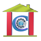 Call2Home Mobile Dialer icon