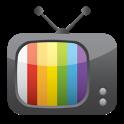 TV Ταινίες  - Τηλεόραση icon