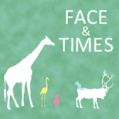 FACE & TIMES