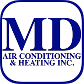 MD Air Conditioning & Heating