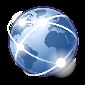Geo Bookmark (Dashclock)