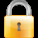 App Protector Pro [App Lock] icon